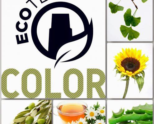 color-ecotech