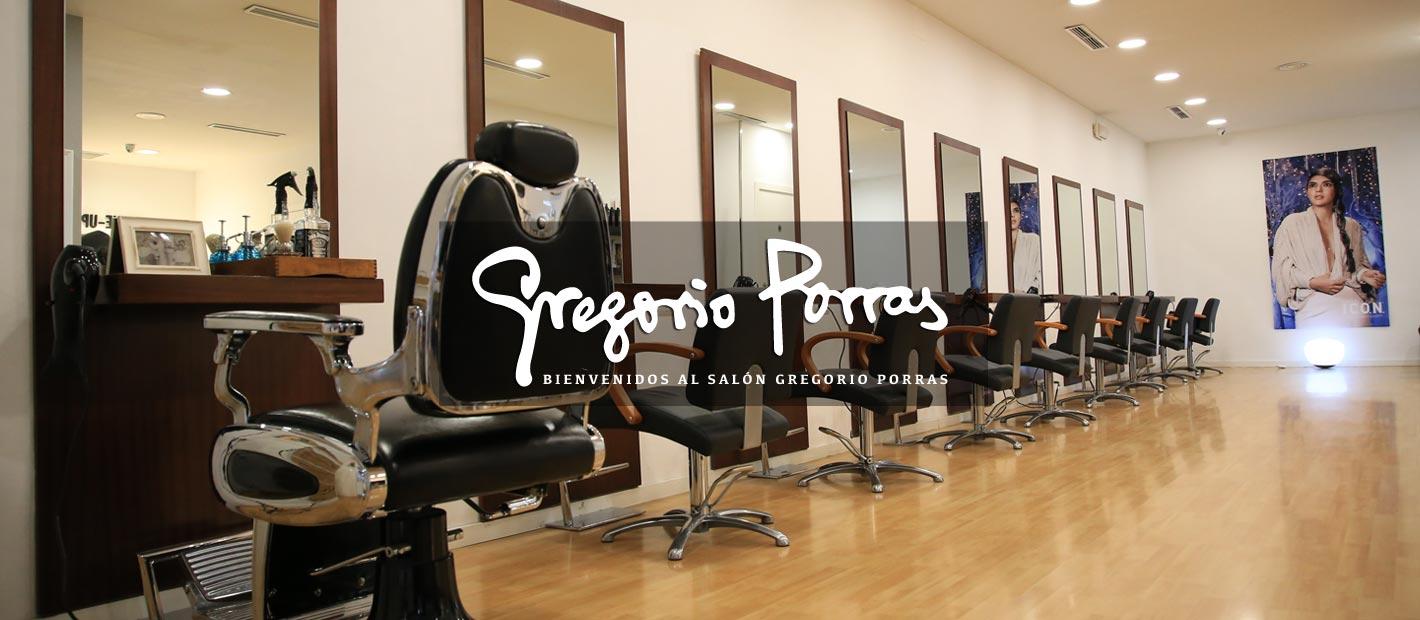 peluquerías Córdoba